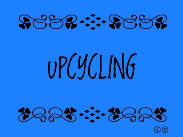 25.08.2021 Upcycling Kurs