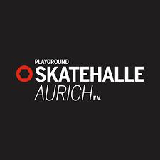 26.10.2021 Skaterhalle Aurich
