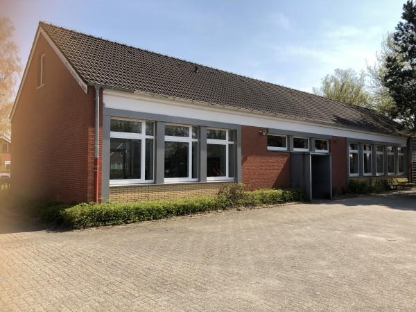 """""""Ein neues Jugendhaus - was nun? am 01. August"""