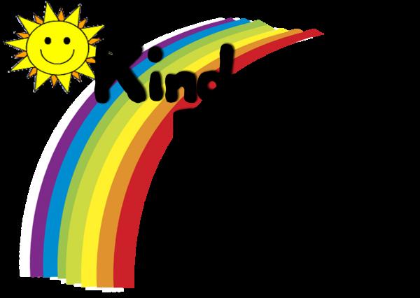 22.08. Online-Kinder-Biebel-Tag